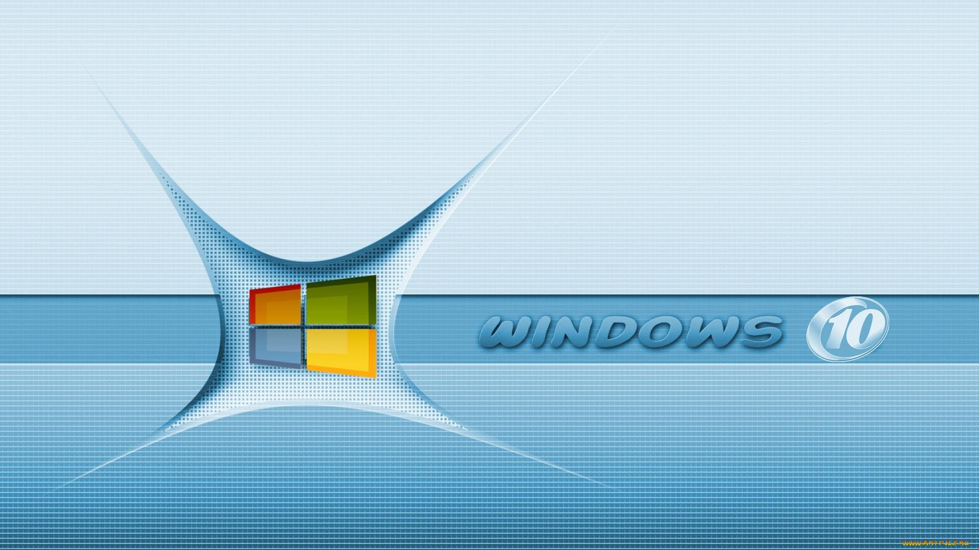 windows10, компьютеры, windows  10, wallpaper